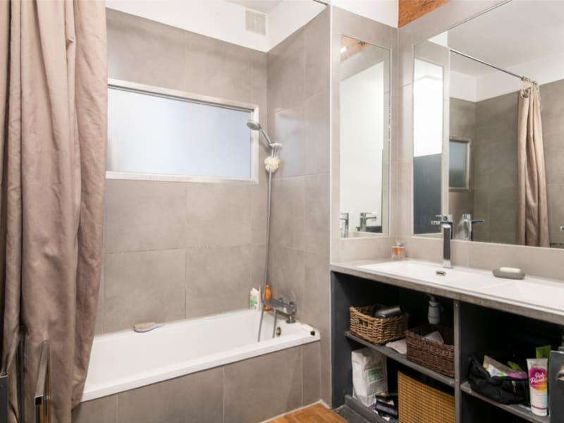 Vente appartement Toulouse 520000€ - Photo 8