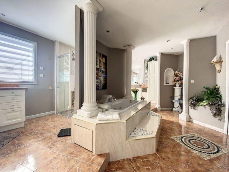 Vente maison / villa Lozanne 1399000€ - Photo 7
