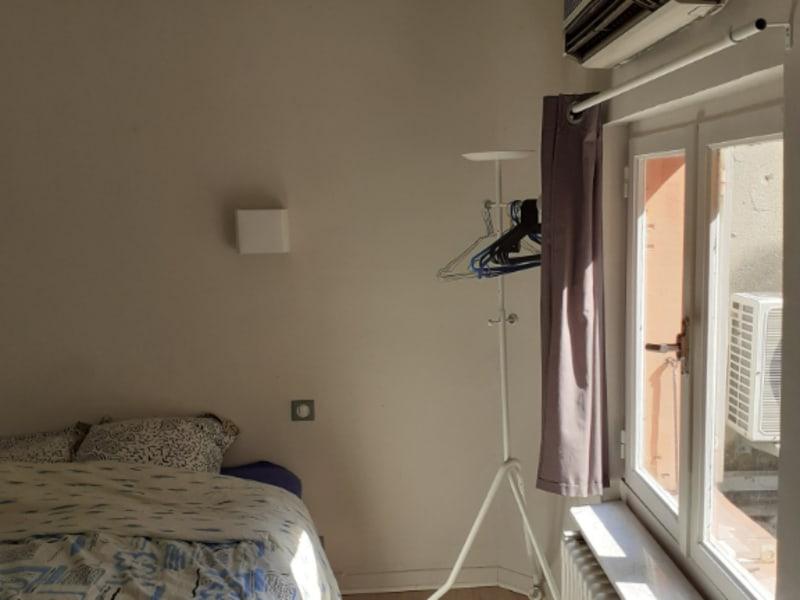 Rental apartment Toulouse 691,11€ CC - Picture 10