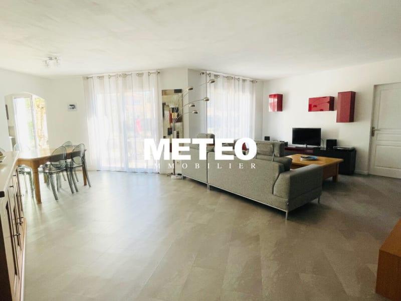 Sale house / villa Les sables d olonne 528000€ - Picture 2