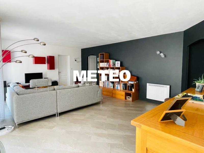 Sale house / villa Les sables d olonne 528000€ - Picture 3