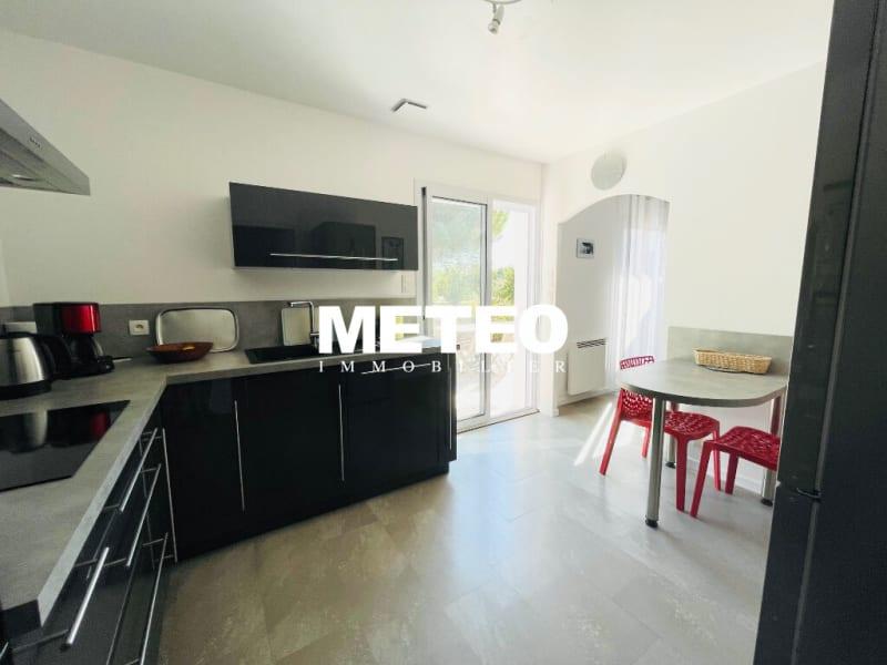 Sale house / villa Les sables d olonne 528000€ - Picture 4