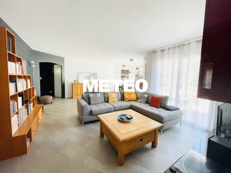 Sale house / villa Les sables d olonne 528000€ - Picture 6