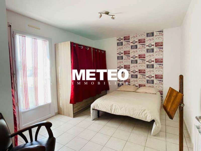 Sale house / villa Les sables d olonne 528000€ - Picture 7