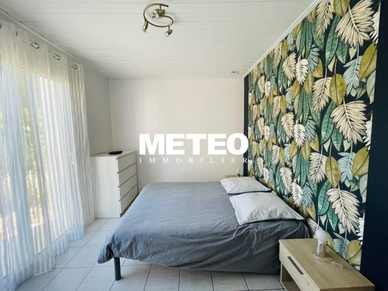 Sale house / villa Les sables d olonne 528000€ - Picture 8