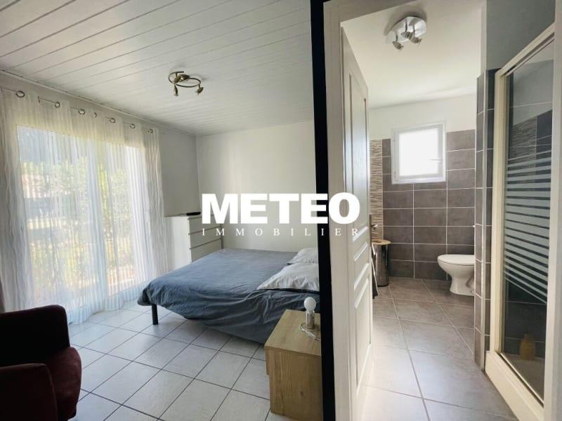 Sale house / villa Les sables d olonne 528000€ - Picture 9