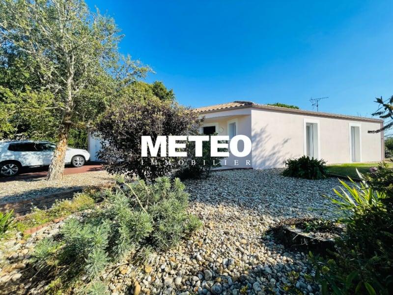 Sale house / villa Les sables d olonne 528000€ - Picture 11