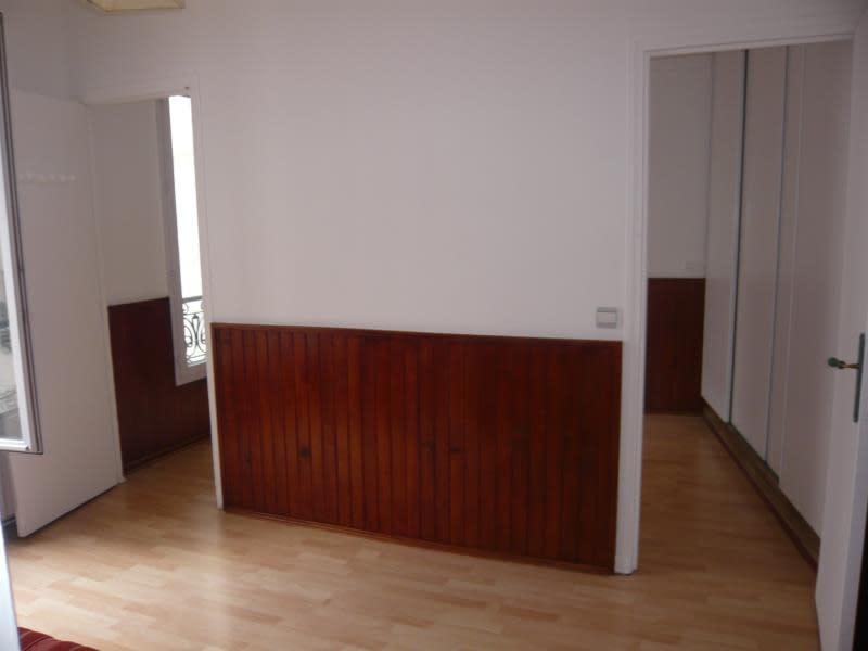 Vente appartement Paris 14 285000€ - Photo 3