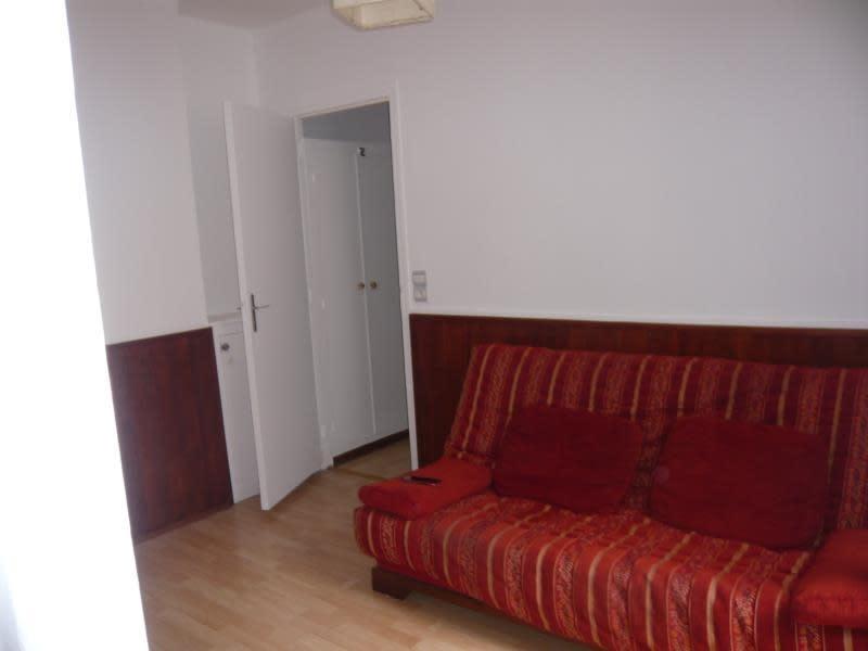 Vente appartement Paris 14 285000€ - Photo 5