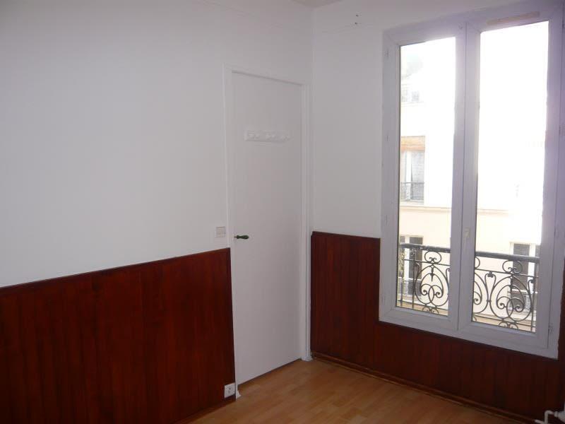 Vente appartement Paris 14 285000€ - Photo 6