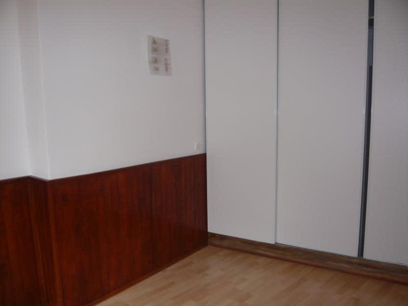 Vente appartement Paris 14 285000€ - Photo 7