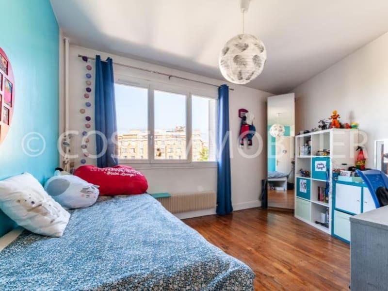Vente appartement Asnieres sur seine 760000€ - Photo 7