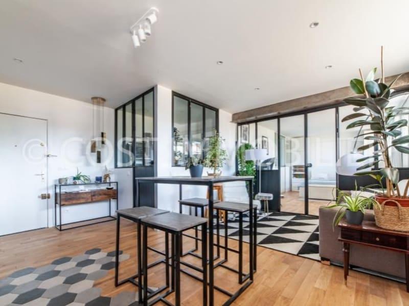 Vente appartement Bois colombes 359000€ - Photo 1