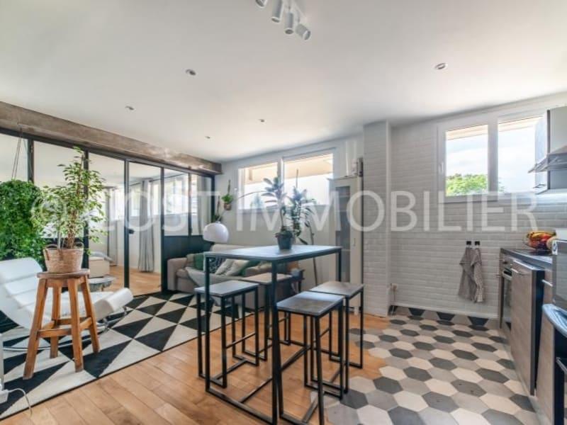 Vente appartement Bois colombes 359000€ - Photo 3