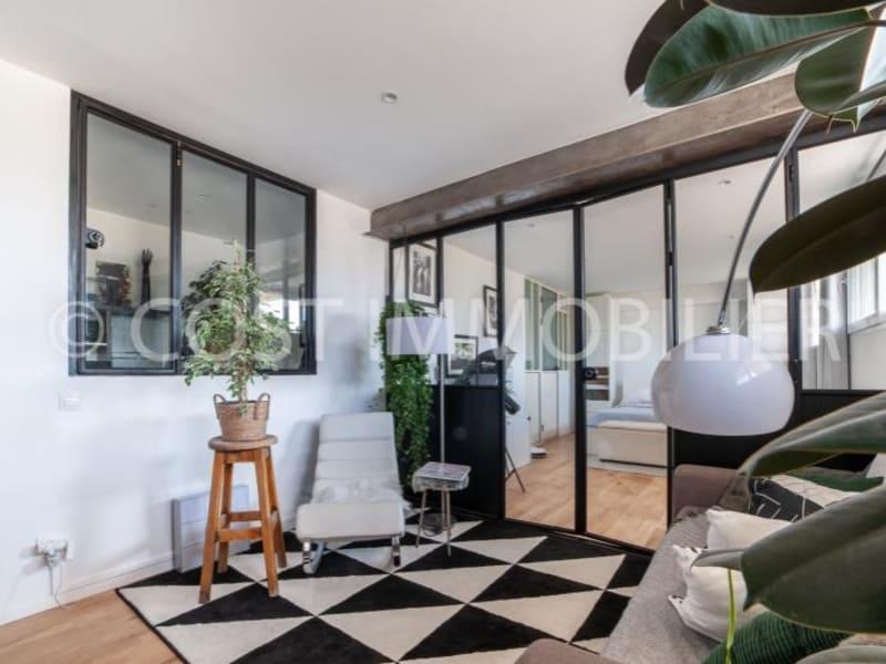 Vente appartement Bois colombes 359000€ - Photo 4