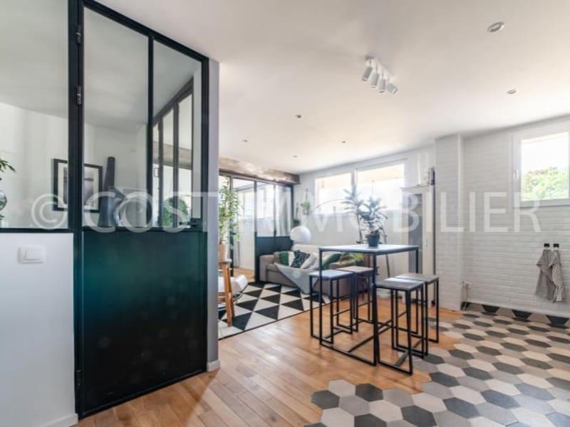 Vente appartement Bois colombes 359000€ - Photo 6