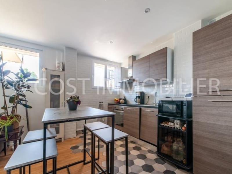 Vente appartement Bois colombes 359000€ - Photo 7