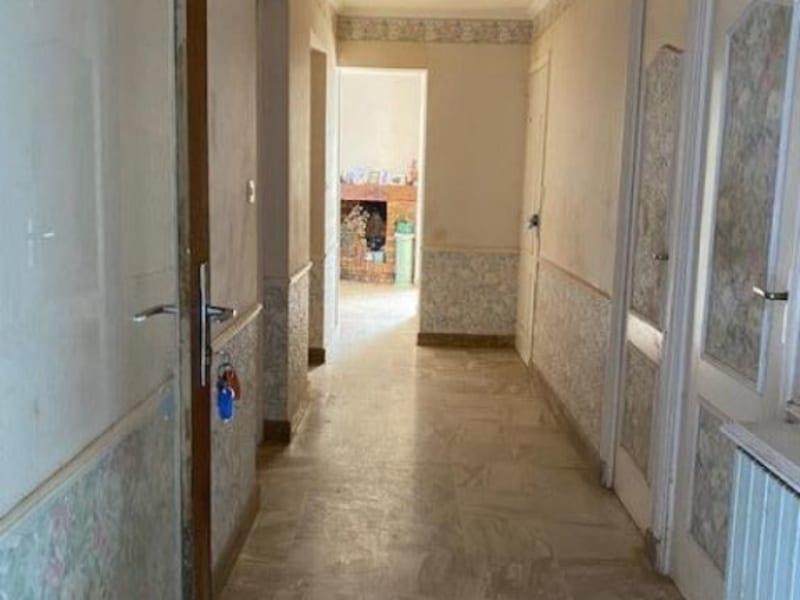 Vente maison / villa Plougasnou 271700€ - Photo 4