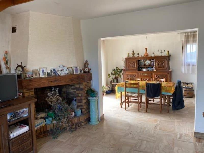 Vente maison / villa Plougasnou 271700€ - Photo 5