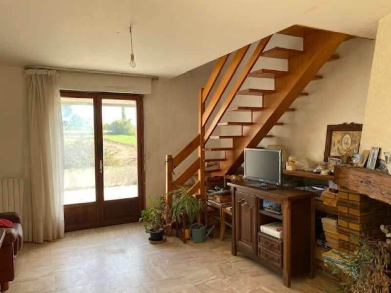 Vente maison / villa Plougasnou 271700€ - Photo 6
