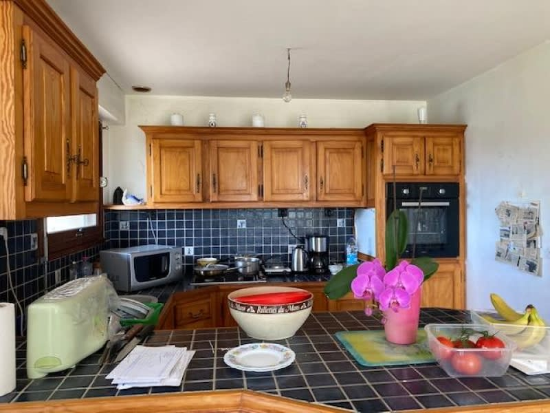 Vente maison / villa Plougasnou 271700€ - Photo 7