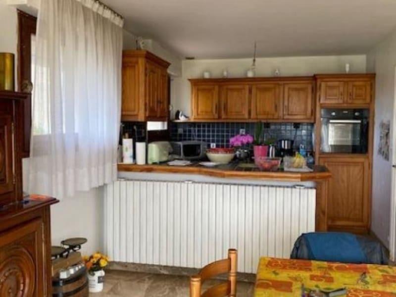 Vente maison / villa Plougasnou 271700€ - Photo 8