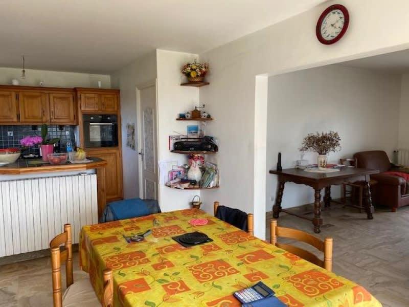 Vente maison / villa Plougasnou 271700€ - Photo 9