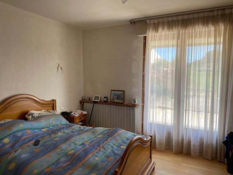 Vente maison / villa Plougasnou 271700€ - Photo 10