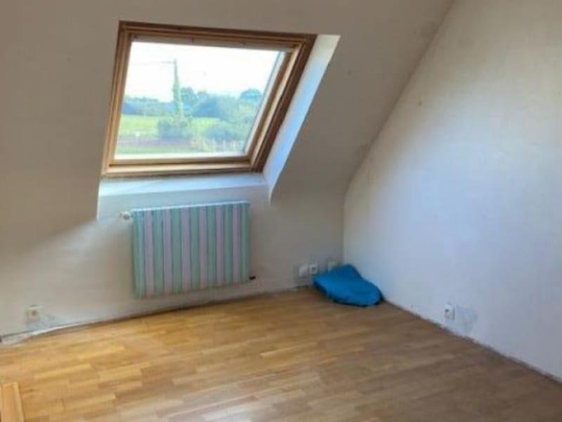 Vente maison / villa Plougasnou 271700€ - Photo 13