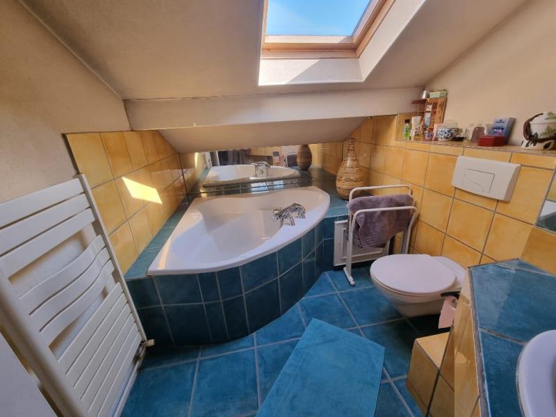 Sale apartment Eragny 296900€ - Picture 5