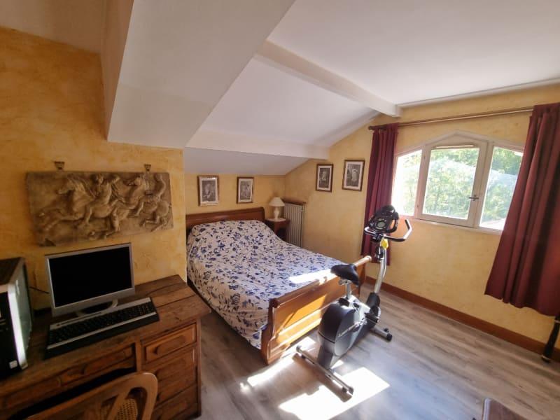 Sale apartment Eragny 296900€ - Picture 7