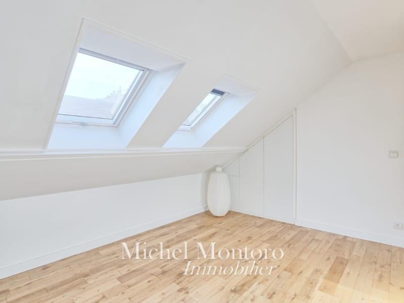 Venta  apartamento Saint germain en laye 360000€ - Fotografía 5
