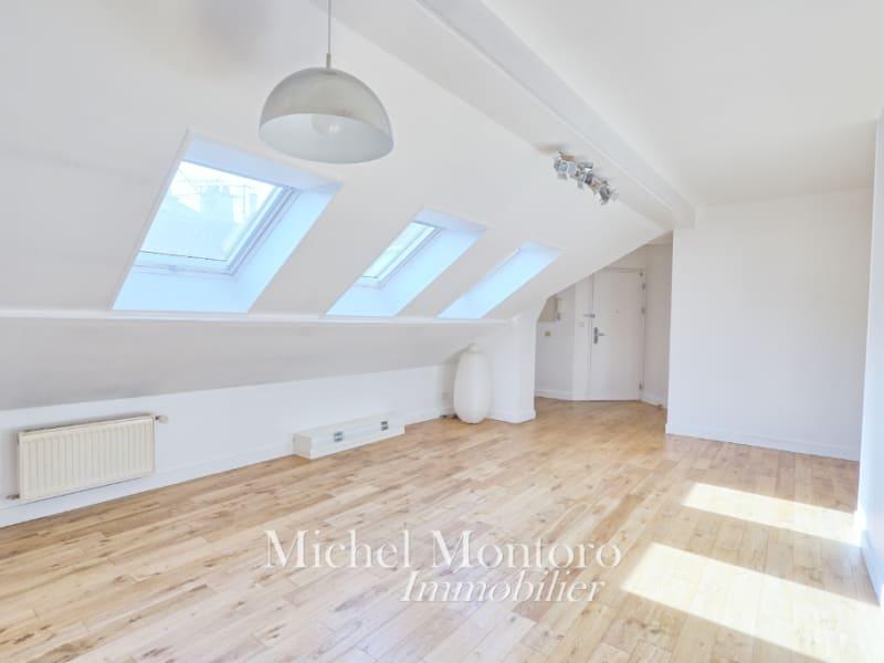 Venta  apartamento Saint germain en laye 360000€ - Fotografía 6