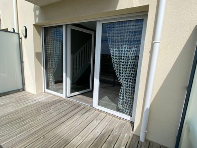 Sale house / villa Wimereux 325500€ - Picture 2