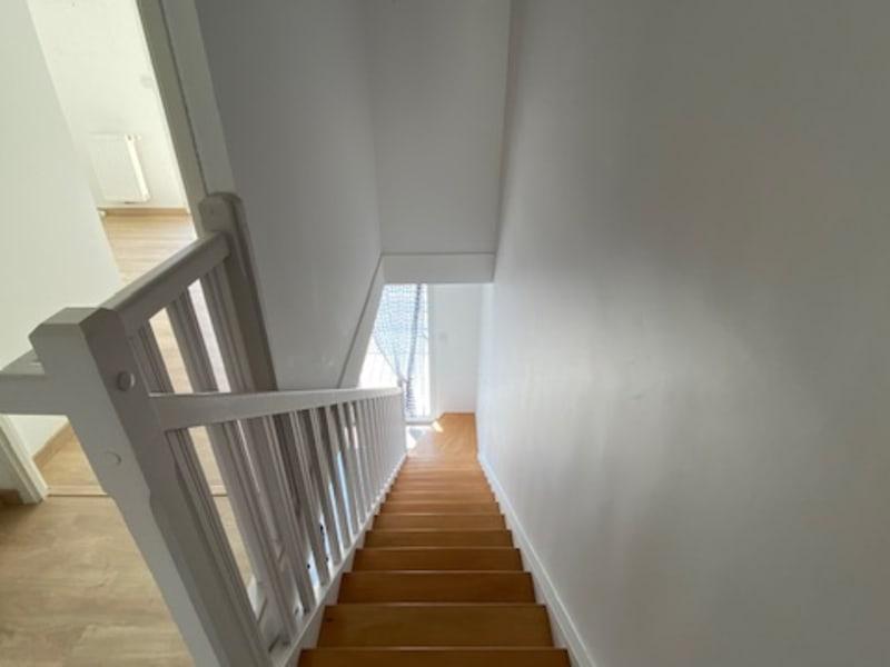 Sale house / villa Wimereux 325500€ - Picture 3