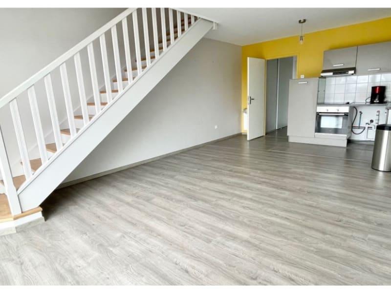 Sale house / villa Wimereux 325500€ - Picture 4