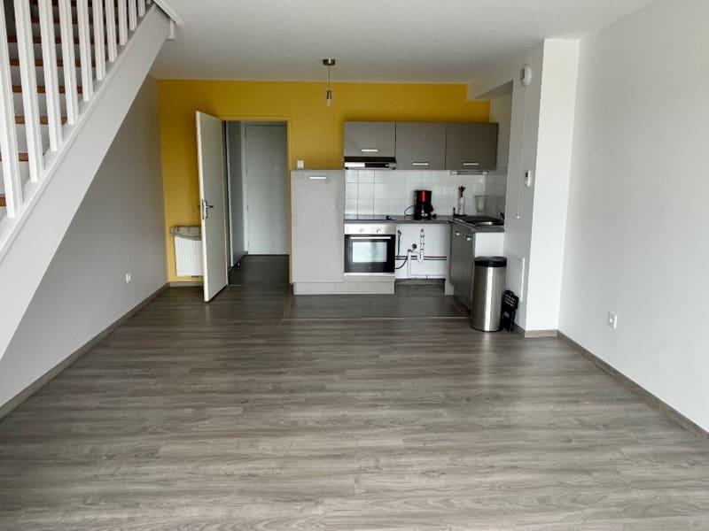 Sale house / villa Wimereux 325500€ - Picture 5