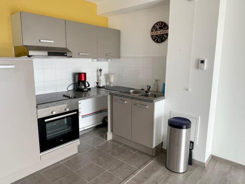 Sale house / villa Wimereux 325500€ - Picture 6