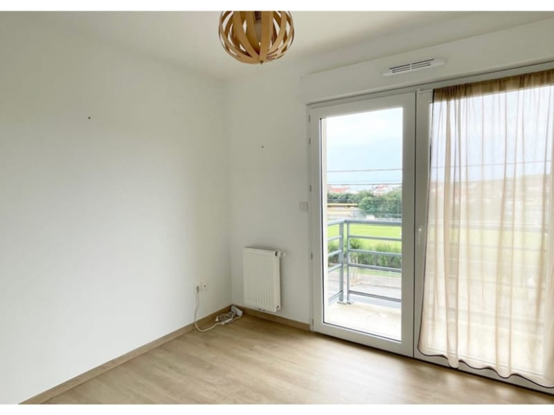 Sale house / villa Wimereux 325500€ - Picture 7