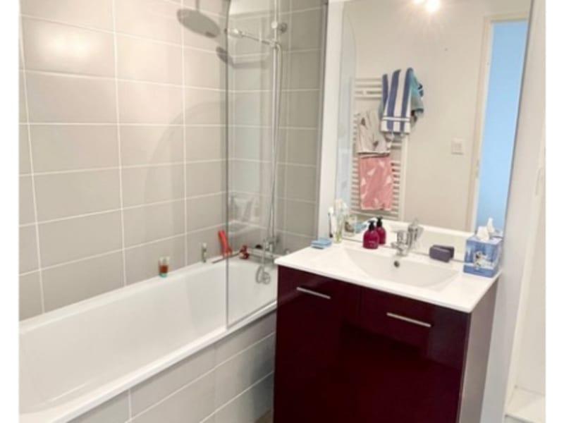 Sale house / villa Wimereux 325500€ - Picture 8