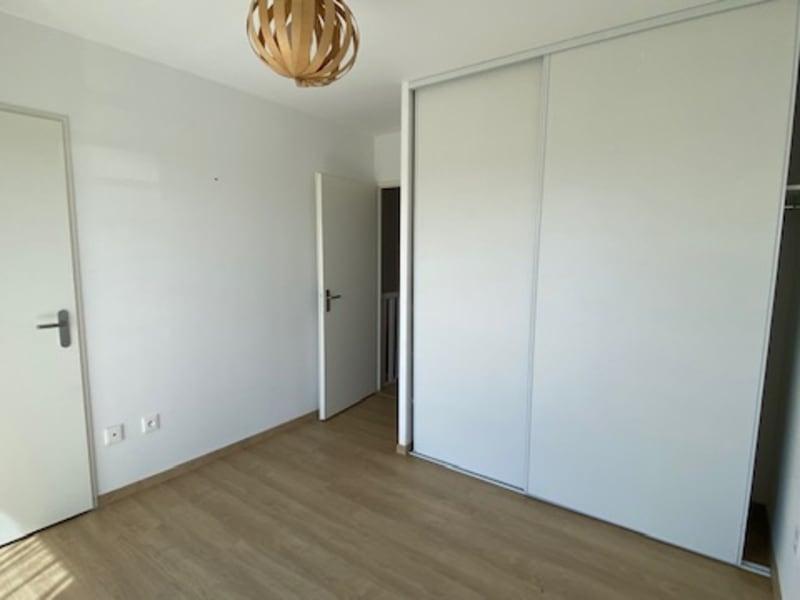 Sale house / villa Wimereux 325500€ - Picture 9