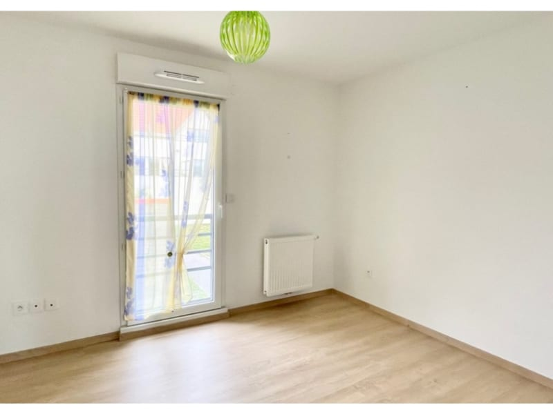 Sale house / villa Wimereux 325500€ - Picture 10