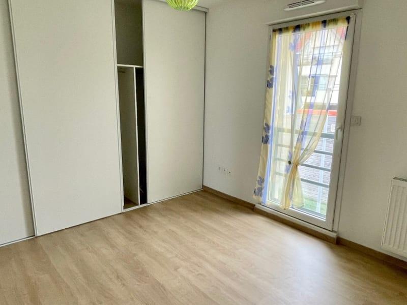 Sale house / villa Wimereux 325500€ - Picture 11