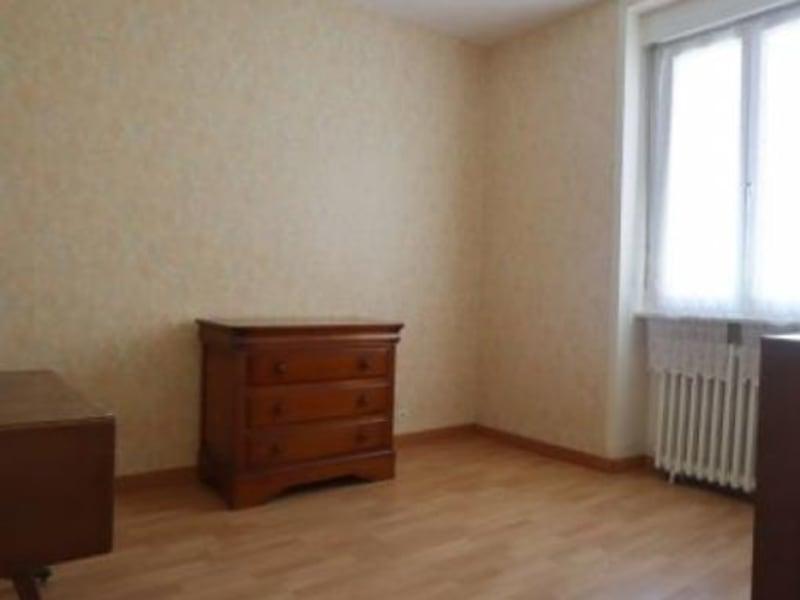 Sale house / villa Landeda 217800€ - Picture 5
