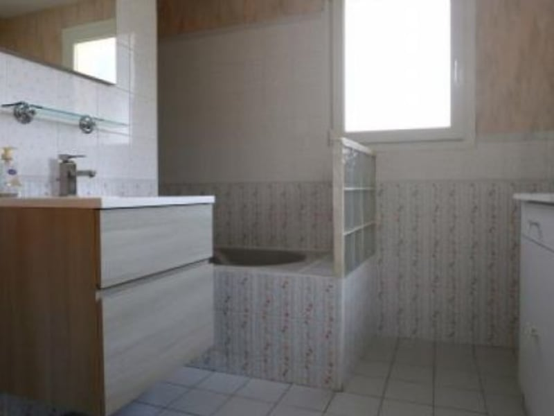 Sale house / villa Landeda 217800€ - Picture 6