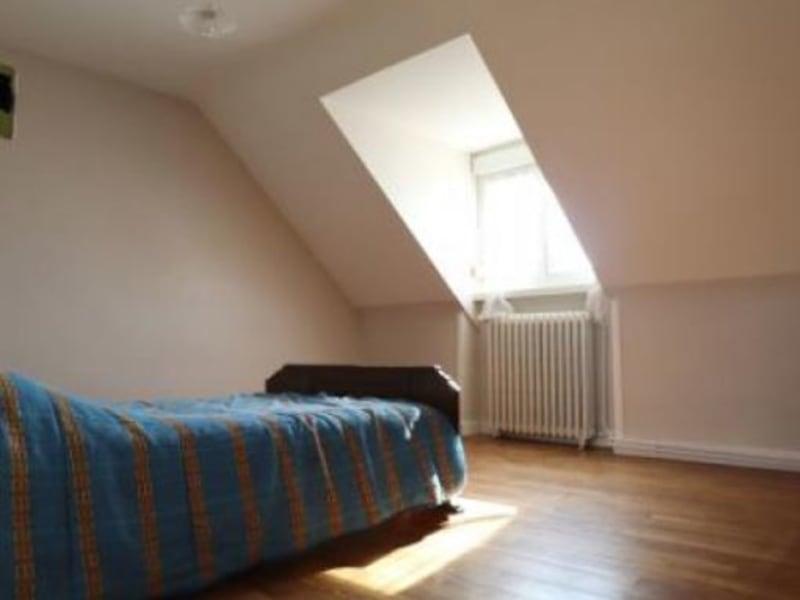 Sale house / villa Landeda 217800€ - Picture 7