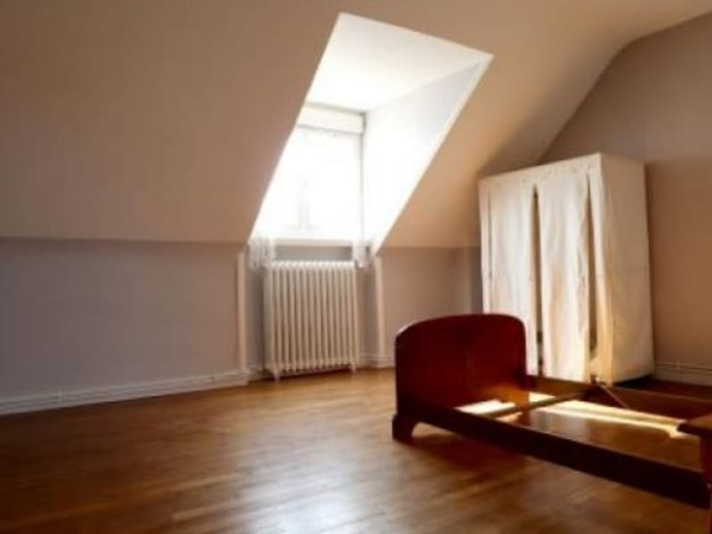 Sale house / villa Landeda 217800€ - Picture 8