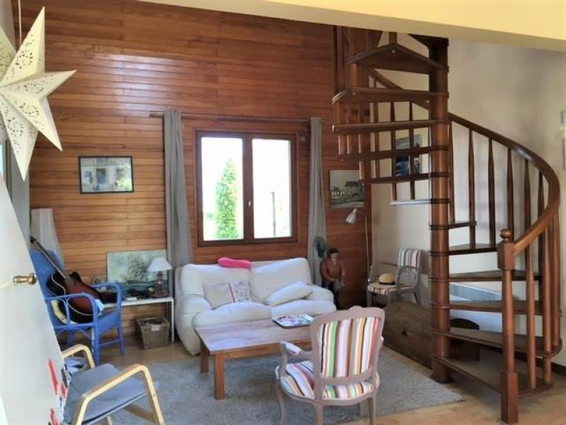 Sale house / villa Landeda 294000€ - Picture 2