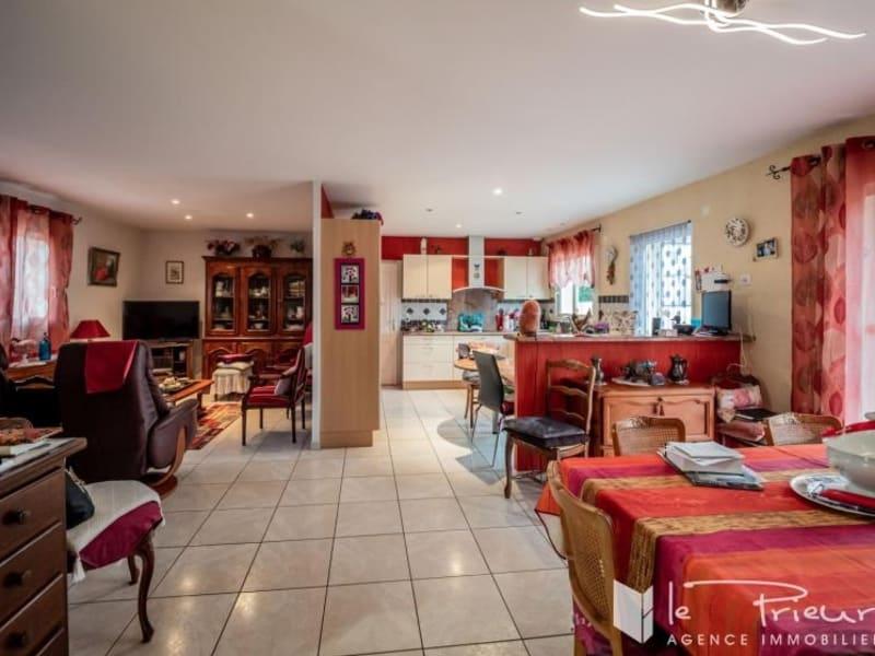 Sale house / villa Albi 299000€ - Picture 3