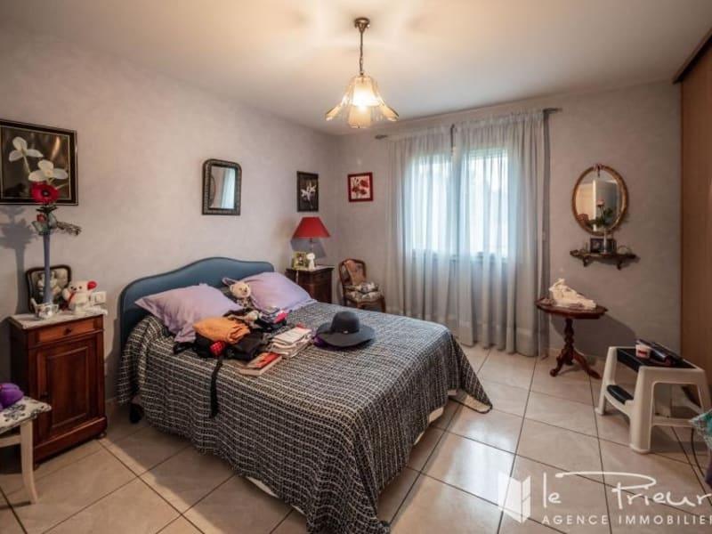 Sale house / villa Albi 299000€ - Picture 4